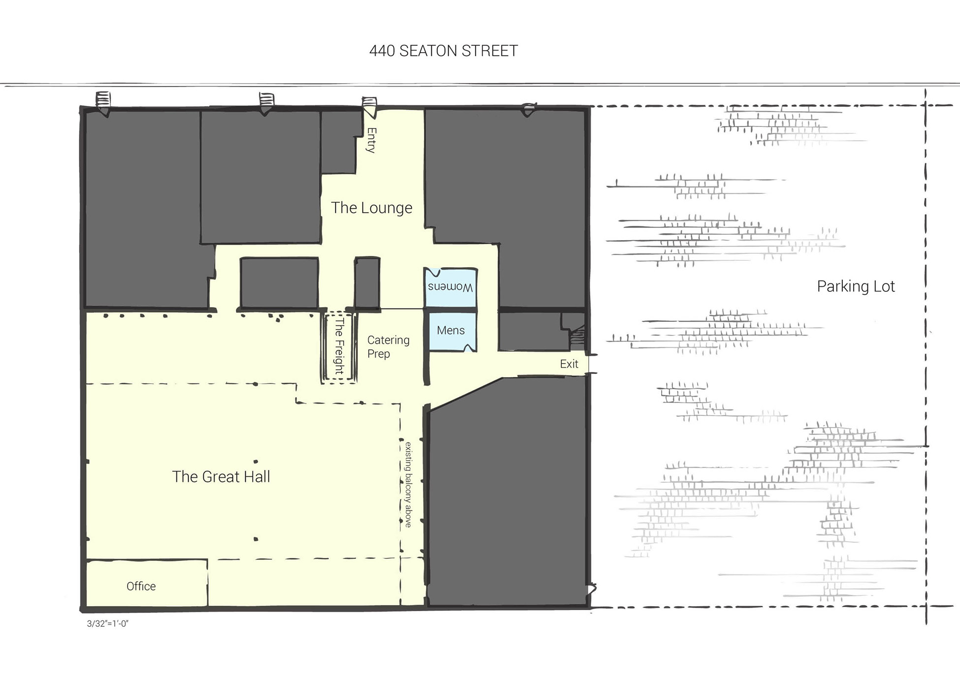 440seaton-floorplan